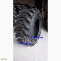 Шина 12-16.5 Skido GALAXY 10PR 126A6/121A8 для мини погрузчиков и скидстиров