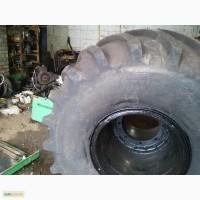 Продам резина ф82 71х47.00-25 для тракторов т150