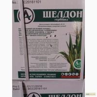 Продам гербіцид ШЕЛДОН (МІЛАГРО)