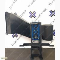 Измельчителя веток (подрібнювач гілок) ВТР-70 от ВОМ трактора