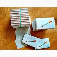 Курительный табак сорт Вирджиния ГОЛД