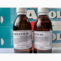 Petroleum d5 керосин питьевой медицинский