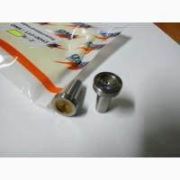 Мультипликаторы для ремонта форсунок Bosch Т 056; Т 010; Т 043; Т 334