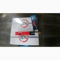 Качественный табак