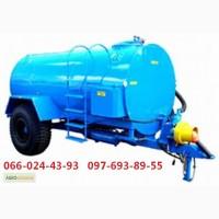 Продам агрегат для перезоки воды АПВ-6