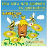 Продам гомогенат трутней , хитозан , апитоксин , прополис , воск , мёд