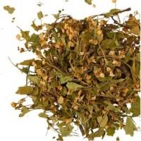 Закупаем цвет боярышника с листом, бузины, липы, чистотел, грицики, по Украине