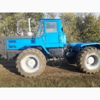 Продам трактор Т 150к