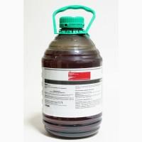 Инсектицид для пшеницы Нурелл-Д 5 литров