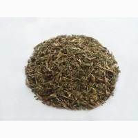 Репешок трава, 1кг