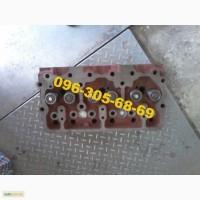 Головка Блока цилиндров(А-01)