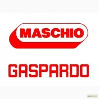 Запасные части GASPARDO