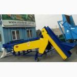Продам Стол сортировочный Rolmet M614/1