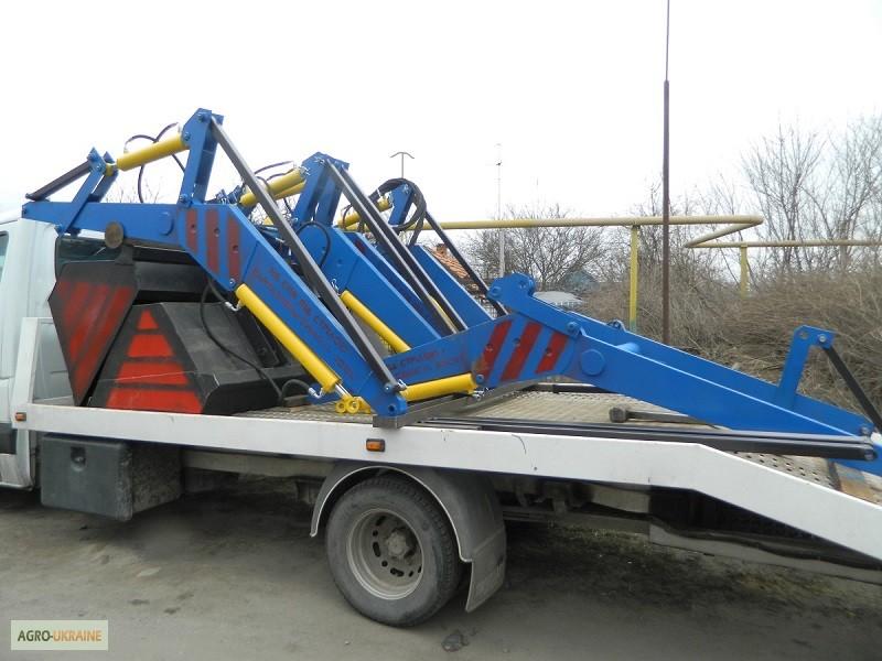 Продам МТЗ Т-40 (MT-3 Т-40), 4 л., 1996 г. - 4000$ (г.