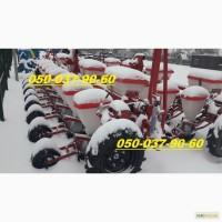 Продажа сеялок Упс-6, УпС-6-01; УпС-8, УпС-8-01+ПоДаРоК ( прямые поставки сеялок)