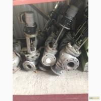 Трубопроводная арматура - 800 наименований, скидка 50 %