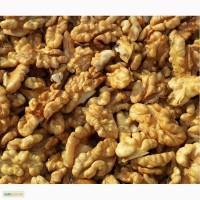Продам грецкий орех чищенный