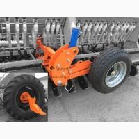 Транспортное устройство для сеялок СЗ-5, 4 (усиленное)