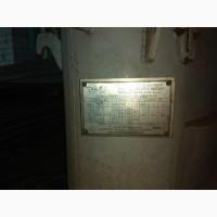 Трансформатор для сушки бетона ТМТО-80