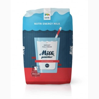 Продам заменитель молока для телят без сои Литва
