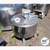 Охладитель молока Б/У ALFA LAVAL на 200, 250 литров. Купить в Украине. Супер цена