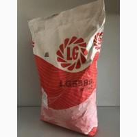 LG 55.80 (Лимагрейн)