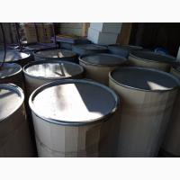 Продам мёд оптом 24 тонны подсолнух 2018