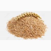 Куплю висівки пшеничні