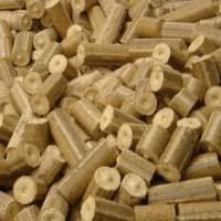 Брикеты древесные Нестро